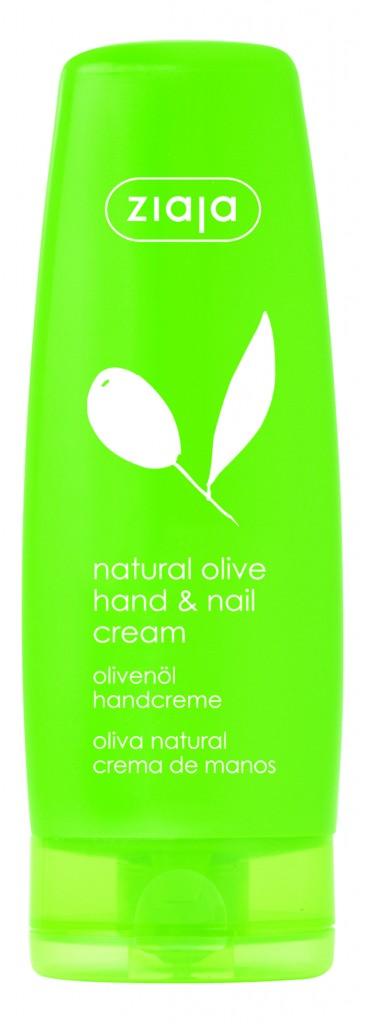 NATURAL-OLIVE-HAND-NAIL-CREAM